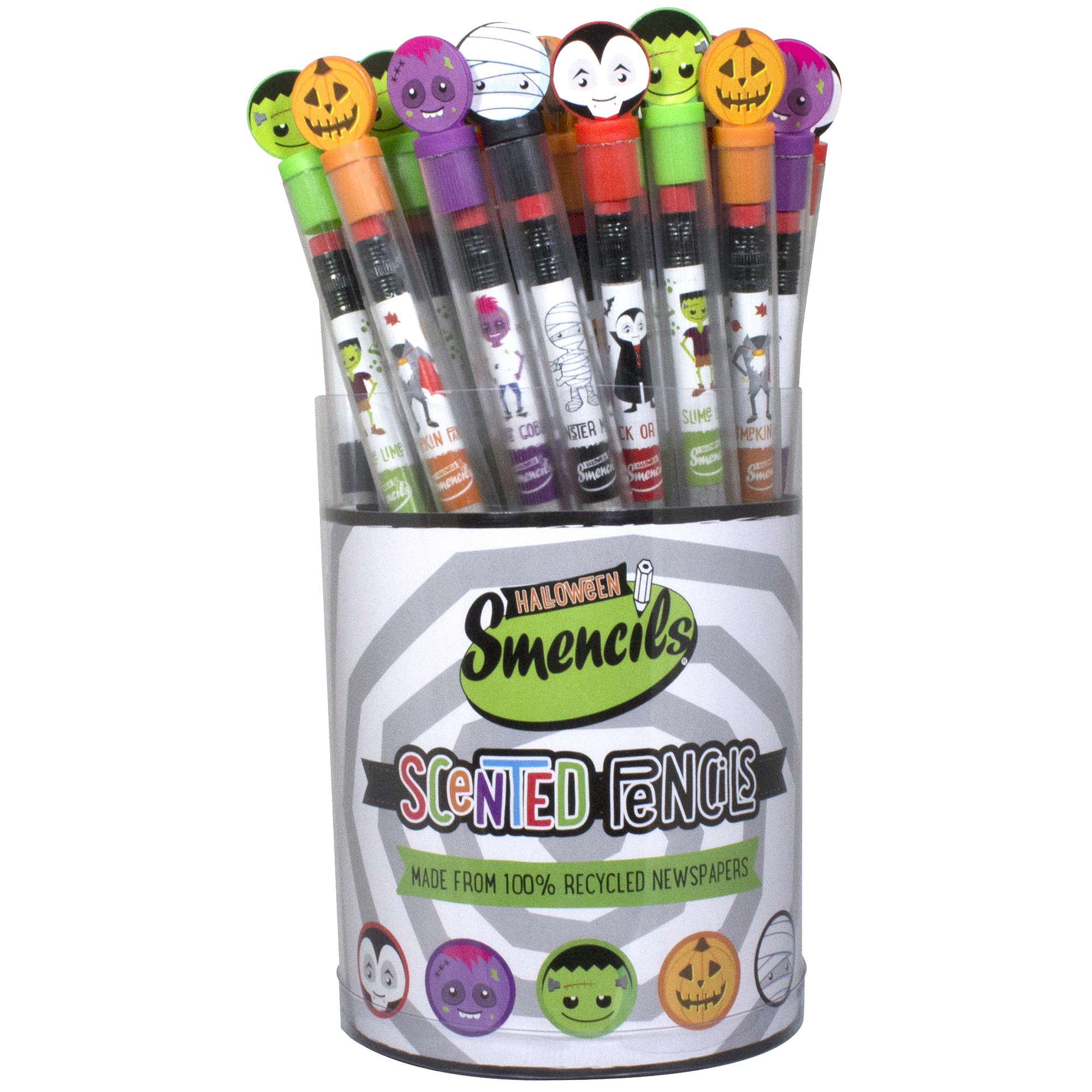 http://www.arizonafr.com/wp-content/uploads/2017/03/halloween_cylinder_new-150x150.png